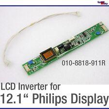 Display LCD retroilluminazione Inverter 010-8818-911r for LG PHILIPS lb121s02 ti-22 n357