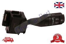 FORD TRANSIT MK7 2006-2014 WINDSCREEN WIPER ARM SWITCH 1383689 6C1T-17A553-AA