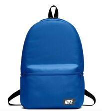 NikeCompra De Mochilas Online Viaje En Ebay 6fyYgb7