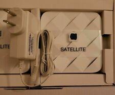NEVER USED RBS10 — Orbi AC1200 Dual-Band Mesh WiFi Add-on Satellite