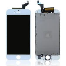 ECRAN LCD VITRE TACTILE SUR CHASSIS POUR IPHONE 6 / 6S / 6 PLUS / 6S PLUS