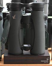 Swarovski Binoculars EL Swarovision 10x42 FieldPro - Model 34210 - ** New **