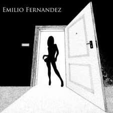 Fernandez  emilio - Suite 16 NEW CD