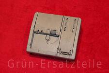 ORIGINAL DOSIFICADOR 9000213328 para Siemens Bosch Neff Unidad De Dosificación