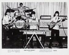 "Rockin Ramrods 10"" x 8"" Photograph no 1"
