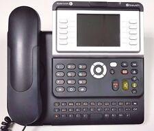 T-Octophon Open 160 EE sistema telefono in alternativa per IP 130 140 150 TOP!!!