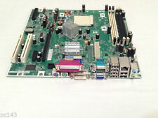 Schede madri DDR2 SDRAM per prodotti informatici USB 2.0 PCI