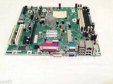 Schede madri socket AM2 PCI Express per prodotti informatici
