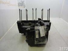 86 Suzuki GSXR750 GSX-R750 CRANK CASES CRANKCASE ENGINE