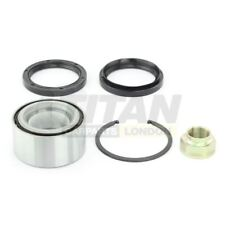 Für Subaru Forester/Impreza/Legacy/Legacy Outback Top-Qualität Radlagersatz