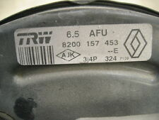 mastervac pour Renault megane 2 ou scenic 2 ref 8200157453