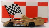 Starter Models 1/43 Scale Resin 023 - Porsche 936 #3 Warsteiner 1983