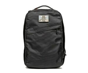 Goruck x Carryology Guerrilla X 26L GR1XC Made In USA — Matsuda Patch Included