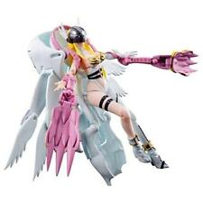 DIGIVOLVING SPIRITS 04 Digimon ANGEWOMOM Action Figure BANDAI NEW Japan new .