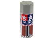 Tamiya 87042 Surface Primer L spray Tamiya 180ml Gray TA87042 Tamiya 87042