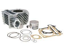 Kymco Agility 125 Piston and Cylinder Kit GY6 125cc