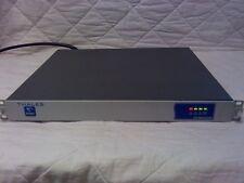 Thales Thomson EyeGate DVB-T/DVB-H De-Concentrator Deconcentrator ASI QPSK Mpeg