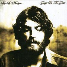 Ray Lamontagne  / Gossip In The Grain **NEW** CD