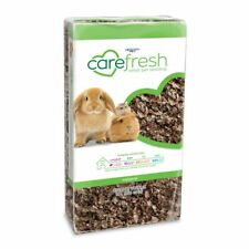 LM Carefresh Natural Small Pet Bedding 14 Liters