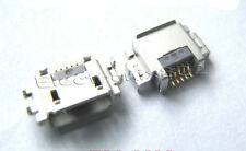 Sony Ericsson Xperia P LT22 LT22i Micro USB Charging Connector Block Unit Port