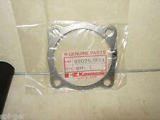 New Kawasaki KLF-300 KLF-400 Drive Shaft Shim 1.20T Differential P/No 92025-1924