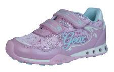 28 Größe Schuhe für Mädchen mit Licht