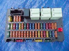 2002-2008 MINI COOPER R50 R52 R53 FUSE BOX MODULE 61136906600 OEM