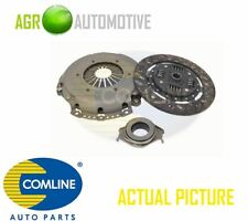 COMLINE COMPLETE CLUTCH KIT OE REPLACEMENT ECK039