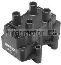 12613 INTERMOTOR IGNITION COIL GENUINE OE QUALITY REPLACEMENT