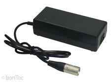 Prophete E-Bike chargeur charger 29,4 V 2 A xlr3