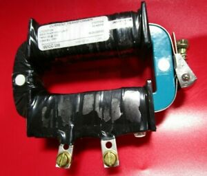 USED WICC CT2707-004 Current Transformer