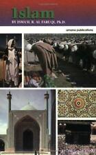 Islam [ Al-Faruqi, Isma'il R ] Used - VeryGood