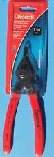 Retaining ring plier Crescent D34RH Made in the usa NEW