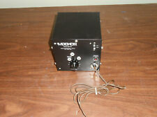 The Masker Model AM1100  Self-Contained Audio Masking System