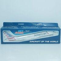 SkyMarks American Airlines Boeing 777-200 SKR747 1/200