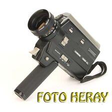 Chinon 133P XL Super 8 Kamera 133P XL