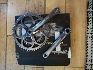 Campagnolo Centaur 10speed Chainset