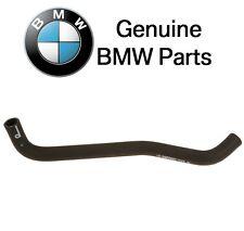 For BMW 525i 525xi 528i 528xi 530i 530xi Power Steering Hose Genuine 32416850285