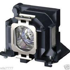 SONY VPL-AW15KT, VPL-AW10 Lamp with OEM Osram PVIP bulb inside LMP-H160
