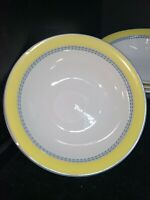 Royal Doulton Blueberry Cereal Bowl(s)