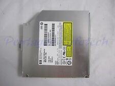 HP Super Multi DVD+RW Laufwerk GSA-T50L OHNE Blende für HP Pavilion DV7-1118eo