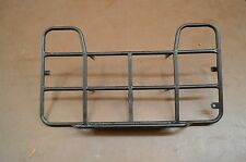 2000 ARCTIC CAT 400 4X4 REAR LUGGAGE RACK CARRIER 0506-190