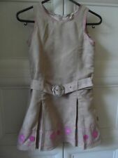 Pumpkin Patch Polyester Baby Girls' Dresses
