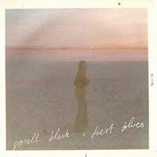 Small Black - Best Blues (NEW CD)