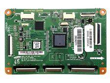 NEW SAMSUNG PN51D530A3F , PN51D530A3FXZA T-Con Board BN96-20045A , LJ92-01848A