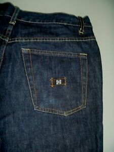 #9133 KREW K03 Jeans Size 32