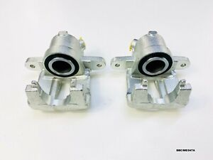2 x Front Brake Caliper  For SMART FORTWO(450) ROADSTER(451) 2004+  BBC/ME/048A