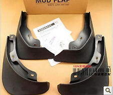 Adatto per VW Passat B7 2011 2012 2013 Berlina Mud Flap Flap Splash GUARDS PARAFANGO
