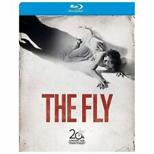 The Fly (Blu-ray Disc, 2013)