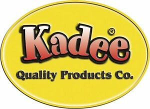 Kadee Couplers / Couplings HO / OO Multi Listing